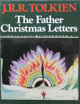 The Father Christmas Letters トールキン