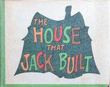 The House That Jack Built   ジャックのたてたいえ   ジョー・ロジャース