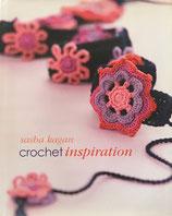 Crochet Inspiration Sasha Kagan