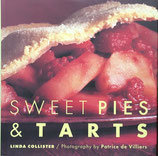 Sweet Pies and Tarts Linda Collister