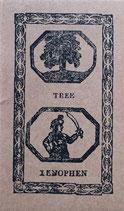 ダイヤモンドとひきがえる 聖書のお話 ジャックとジルとギルおくさん 3冊<チャップブック> オズボーン・コレクション