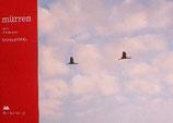 murren vol.20 渡り鳥