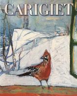 生誕100年記念 国際アンデルセン賞画家 アロイス・カリジェ展2002