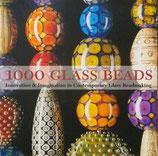 1000 Glass Beads