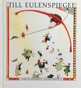 Till Eulenspiegel リスベート・ツヴェルガー ティル・オイレンシュピーゲル