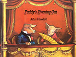 Paddy's Evening Out John S.Goodall