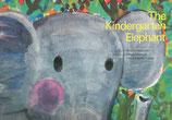 The Kindergarten Elephant ぐるんぱのようちえん