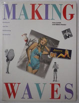 Making Waves  Swimsuits & the Undressing of America