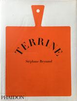 TERRINE Stephane Reynaud