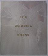 THE WEDDING DRESS ウェディング・ドレス 日本版