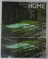 X-Knowledge HOME vol.01  Who's Alvar Aalto?