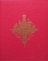 ばあやが聞かせるわらべうた OLD NURSE'S BOOK OF RHYMES,JINGLES AND DITTIES オズボーンコレクション