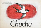 ChuChu こつばめチュチュ