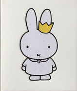 ミッフィー展 50 years with miffy 2005/2006
