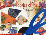 Couture Fabrics of the 50s Schiffer Design Books