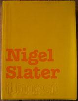 Nigel Slater thirst  ナイジェル・スレイター