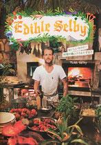 おいしいセルビー 料理の職人たちをたずねて トッド・セルビー