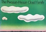 The Pwoaan-Hwaan Cloud Family ポアン・ホワンけのくもたち もとながさだまさ