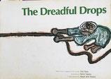 ふるやのもり The Dreadful Drops 瀬田貞二 田島征三 英語版