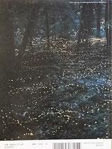 川のホタル 森のホタル   たくさんのふしぎ363号
