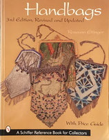 Handbags Schiffer Reference Book for Collectors