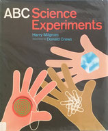 ABC Science Experiments Donald Crews