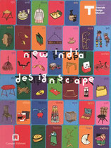 New India Designscape