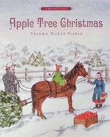 Apple Tree Christmas  りんごの木のクリスマス