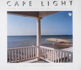 CAPE LIGHT Color Photographs  ジョエル・マイヤーウィッツ
