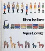 Deutsches Spielzeug     Kinder Spielzeug   Aus Alter Zeit  ドイツのおもちゃ むかしのこどものおもちゃ