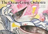 The Ocean-Going Orchestra うみのがくたい
