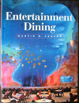 Entertainment Dining