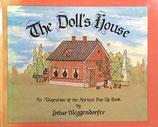 The Doll's House Lothar Meggendorfer