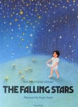 The Falling Stars  フォーリング・スター   グリム童話