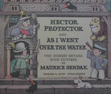 Hector Protector and As I Went Over The Water モーリス・センダック