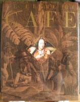 LE LIVRE DU CAFE