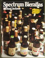 Spectrum Bieratlas     Michael Jackson