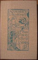 バンベリー・クロスとその他の子どもの唄  復刻マザーグースの世界 オーピー・コレクション