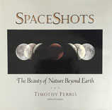 SPACESHOTS Timothy Ferris