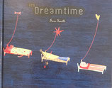 It's Dreamtime Sara Fanelli サラ・ファネリ
