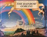 The Rainbow Goblins Ul de Rico 虹伝説 ウル・デ・リコ