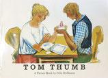 TOM THUMB おやゆびこぞう ホフマン