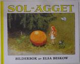 Sol-ägget   おひさまのたまご   ベスコフ