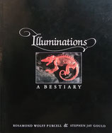 Illuminations  A Bestiary Rosamond Wolff Purcell ロザモンド・パーセル