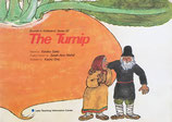 The Turnip 大きなかぶ 小野かおる