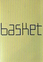 basket かご展 指先から拡がる4つの世界  バスケタリー+Contemporary Works+民具