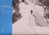 murren vol.19 ヒトシとレビュファ