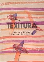 Texitura Printing Designs  Spring-Summer 95