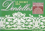Le Secret des dentelles vol. 2 ひみつのレース