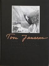 生誕100周年トーベ・ヤンソン展 ムーミンと生きる